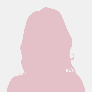 33yo single female in Melbourne City, Victoria