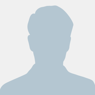 30yo single male in Gungahlin, Australian Capital Territory